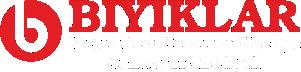 Bıyıklar Metal Logo